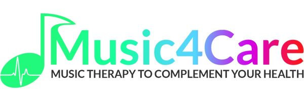 Music4Care: Music Therapy Blog and Products!